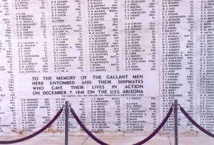 USS Arizona0001