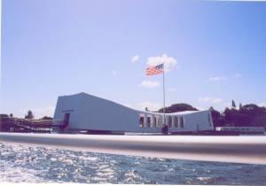 USS Arizona0002