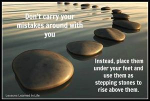 mistakes-r-stepping-stones
